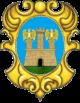 Comune di San Felice Sul Panaro